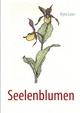 Seelenblumen - Mara Laue