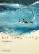 Kililana Song 2 - Benjamin Flao