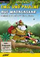 Emil und Pauline auf Madagaskar - Almuth Bartl