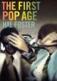 First Pop Age