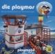 Die Playmos - Folge 39 - Simon X. Rost; Florian Fickel; Nicolás Artajo; Santiago Ziesmer; Gerrit Schmidt-Foss