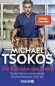 Die Klaviatur des Todes - Michael Tsokos