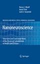 Nanoneuroscience