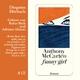 funny girl - Anthony McCarten; Rufus Beck; Adriana Altaras