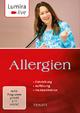 Lumira live. Allergien