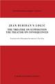 Jean Buridan's Logic - P. King; Jean Buridan