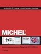 MICHEL-Katalog-Automatenmarken-Spezial ganze Welt 2013/14 - MICHEL-Redaktion