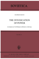 The Intoxication of Power - Maureen Henry