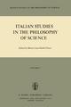 Italian Studies in the Philosophy of Science - Maria Luisa Dalla Chiara