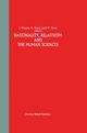 Rationality, Relativism and the Human Sciences - Joseph Margolis; Michael Krausz; R.M. Burian