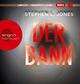 Der Bann - Stephen L. Jones; Peter Lontzek