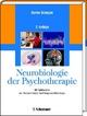 Neurobiologie der Psychotherapie - Günter Schiepek