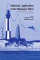 Industrial Applications of the Moessbauer Effect - Desmond C. Cook; Gilbert R. Hoy