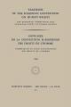 Yearbook of the European Convention on Human Rights/Annuaire de la convention europeenne des droits de l'homme, Volume 12 (1969) - Council of Europe/Conseil de l'Europe