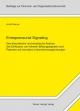 Entrepreneurial Signaling - Arndt Werner
