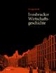 Innsbrucker Wirtschaftsgeschichte - Philipp Strobl