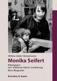 Monika Seifert - Wilma Aden-Grossmann