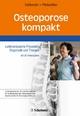 Osteoporose kompakt
