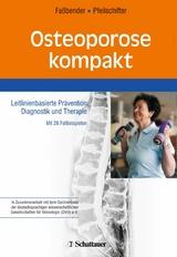 Osteoporose kompakt..