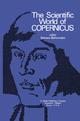 The Scientific World of Copernicus - B. Biekowska