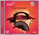 Carmen - Georges Bizet; Bert Alexander Petzold