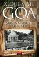 Xeque-Mate a Goa - Maria Manuel Stocker