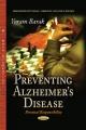 Preventing Alzheimer''s Disease