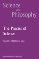 The Process of Science - N.J. Nersessian