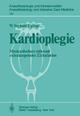Kardioplegie