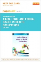 Coffee shop legal and ethical issues