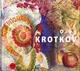 Oleg Krotkov - Joseph Kiblitsky