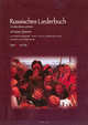 Russisches Liederbuch Band IV - Sergej Gorny; Alexander Puschkin