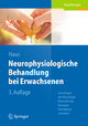 Neurophysiologische Behandlung bei Erwachsenen