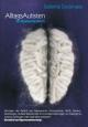 Alltagsautisten - Ein Reparaturhandbuch