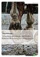 Führungskräftetraining mit Pferden. Können Menschen von Tieren lernen? - Tanja Hollinger