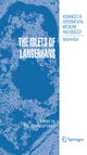 The Islets of Langerhans - Md. Shahidul Islam