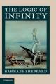 Logic of Infinity