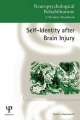 Self-Identity after Brain Injury