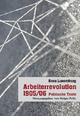 Arbeiterrevolution 1905/06