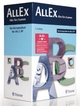 AllEx - Alles fürs Examen