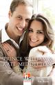 Prince William & Kate Middleton, Class Set