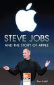 Steve Jobs and the Story of Apple, Class Set