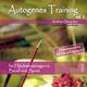 Autogenes Training Vol.3