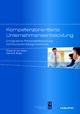 Kompetenzorientierte Unternehmensentwicklung. Haufe Sachbuch Wirtschaft - David G. Bigby;  Frank M. Scheelen