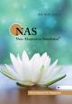 NAS Neue Akupunktur Stimulation