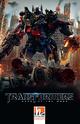 Transformers - Dark of the Moon, Class Set
