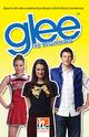 Glee, Class Set