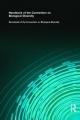 Handbook of the Convention on Biological Diversity - Secretariat to the CBD
