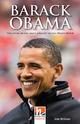 Barack Obama, Class Set