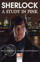 Sherlock - A Study in Pink, Class Set